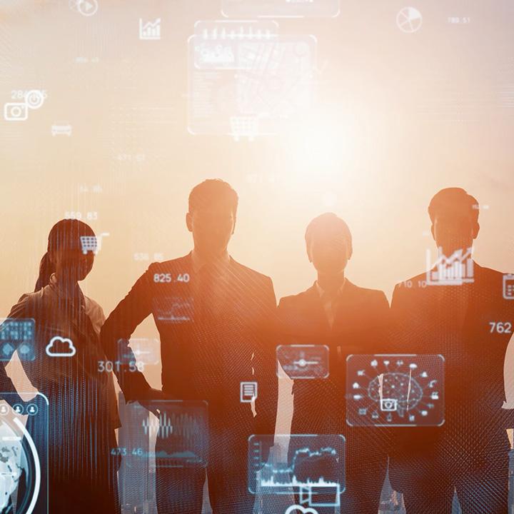 ITエンジニアの種類と将来性